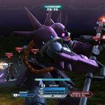Скриншот Mobile Suit Gundam Side Story: Missing Link – Изображение 25