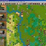 Скриншот Panzer Campaigns: Korsun '44