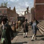 Скриншот Assassin's Creed 3 – Изображение 159