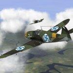 Скриншот Ил-2 Штурмовик: Дороги войны 2 – Изображение 13