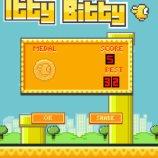 Скриншот Itty Bitty