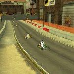 Скриншот International Karting – Изображение 4