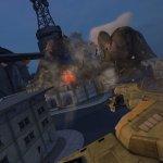 Скриншот Warhawk – Изображение 57