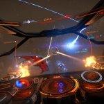 Скриншот Elite Dangerous: Arena – Изображение 8