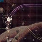 Скриншот BossConstructor – Изображение 4