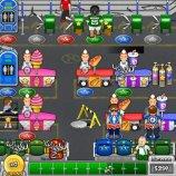 Скриншот Busy Bea's Halftime Hustle