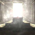 Скриншот Аквариум: Кольцо времени – Изображение 17