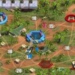 Скриншот Modern Conflict 2 – Изображение 5