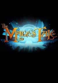 The Mage's Tale – фото обложки игры