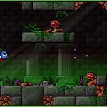 Скриншот Spud's Quest – Изображение 6