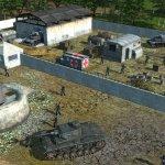 Скриншот Противостояние 5: Война, которой не было – Изображение 16