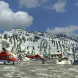 Скриншот Ski Region Simulator 2012