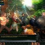 Скриншот Grotesque: Heroes Hunted – Изображение 1