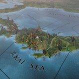 Скриншот Europa Universalis IV: Mandate of Heaven – Изображение 4