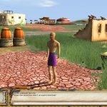 Скриншот Tale in the Desert, A – Изображение 17