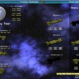 Скриншот Starship Kingdom