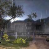 Скриншот Heavy Fire: Black Arms 3D – Изображение 6
