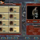 Скриншот Forever Hack