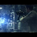 Скриншот Resident Evil 6 – Изображение 130