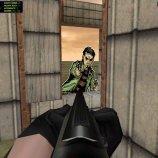 Скриншот Police: Tactical Training
