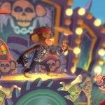 Скриншот Carnival Games: Monkey See, Monkey Do – Изображение 6