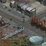 Скриншот Metalheart: Replicants Rampage – Изображение 13
