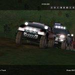 Скриншот 4x4 Evolution – Изображение 9