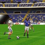 Скриншот FIFA '98: Road to World Cup – Изображение 2