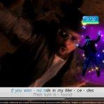 Скриншот SingStar Dance – Изображение 9