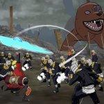 Скриншот Naruto Shippuden: Ultimate Ninja Impact – Изображение 82