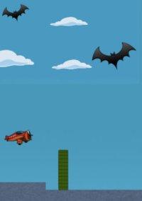 Flappy Crafts – фото обложки игры