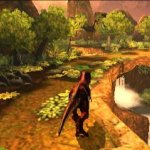 Скриншот Battle of Giants: Dinosaur Strike – Изображение 10
