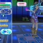 Скриншот DanceDanceRevolution Hottest Party 4 – Изображение 9