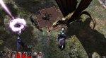EVE Online и еще 2 события из истории игровой индустрии - Изображение 14