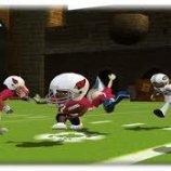 Скриншот Backyard Football 10 – Изображение 1