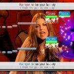 Скриншот SingStar Dance – Изображение 5