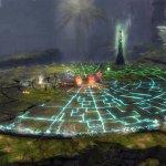Скриншот Guild Wars 2: Heart of Thorns – Изображение 2