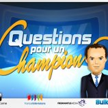 Скриншот Questions pour un Champion