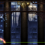 Скриншот IonBallEX – Изображение 3