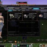 Скриншот Jade Dynasty – Изображение 3