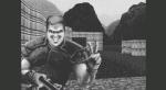 В Doom добавили фильтры в стиле Instagram и палку для селфи - Изображение 2