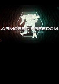 Armored Freedom – фото обложки игры