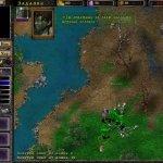 Скриншот Битва героев: Падение империи – Изображение 31