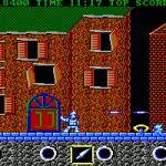 Скриншот Ghosts 'n' Goblins – Изображение 2
