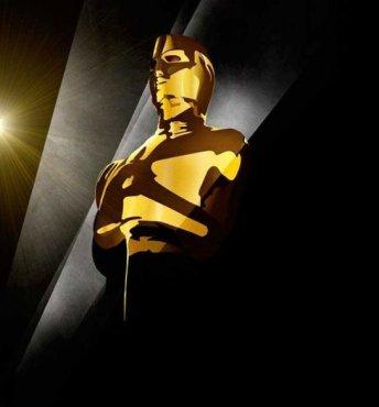 Объявлены номинанты на «Оскар»-2017