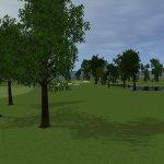 Скриншот Customplay Golf – Изображение 19
