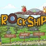 Скриншот RockShip