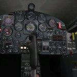 Скриншот X-Plane 10 – Изображение 24