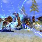 Скриншот Hero Online – Изображение 59