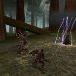 Скриншот Ultima X: Odyssey – Изображение 159